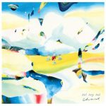 [Single] toi toy toi – Chant (2017.05.24/MP3/RAR)