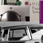 [Album] 坂本龍一 – Year Book 1980-1984 (2017.03.29/AAC/RAR)