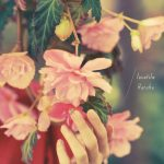 [Single] lovefilm – Haruka (2017.05.24/AAC/RAR)