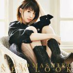 [Single] 綾野 ましろ – NEWLOOK (2017.05.17/AAC/RAR)