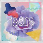 [Album] TRY TRY NIICHE – FLOWERING (2016.07.20/MP3/RAR)