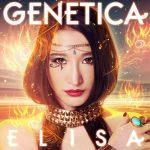 [Album] ELISA – GENETICA (2016.11.30/MP3/RAR)
