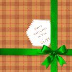 [Single] Da-iCE – Merry Christmas to You (2016.11.02/MP3/RAR)