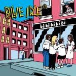 [Album] BILLIE IDLE – bi bi bi bi bi (2016.10.26/MP3/RAR)