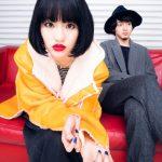 [Single] anderlust – Scrap & Build (2016.12.14/MP3/RAR)
