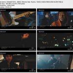 [MUSIC VIDEO] OKAMOTO'S – NEKO (Remix) feat. 呂布/MUD (2016.12.21/MP4/RAR)