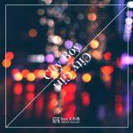 [Single] カフカ – City Boy City Girl feat.矢川葵(Maison book girl) (2016.12.08/MP3/RAR)