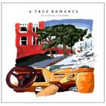 [Album] evening cinema – A TRUE ROMANCE (2017.05.17/MP3/RAR)