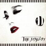 [Album] PUSHIM – THE ノスタルジックス (2016.11.16/MP3/RAR)