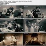 [MUSIC VIDEO] 椎名慶治 – ゴゾウ☆ロック (2016.11.02/MP4/RAR)