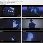 [MUSIC VIDEO] androp – Prism (2017.05.10/MP4/RAR)
