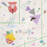 [Single] Chanty – 不完全な音楽 (2016.09.14/MP3/RAR)