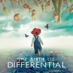 [Album] THE SIXTH LIE – DIFFERENTIAL (2017.01.25/MP3/RAR)