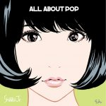 [Album] Shiggy Jr. – ALL ABOUT POP (2016.10.26/MP3/RAR)