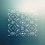[Single] Ivy to Fraudulent Game – DEAR FATE, (2017.02.08/MP3/RAR)
