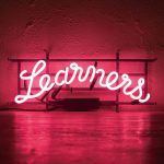 [Album] LEARNERS – MORE LEARNERS (2017.01.31/MP3/RAR)