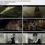 [MUSIC VIDEO] 中島美嘉 – 恋をする (2017.02.22/MP4/RAR)