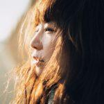 [Album] YUKI – まばたき (2017.03.15/MP3/RAR)