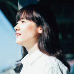 [Single] 原田知世 – ロマンス (2017.05.10/MP3/RAR)