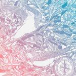 [Album] sow – Route of Migratory (2016.10.19/MP3/RAR)