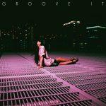 [Album] iri – Groove it (2016.10.26/MP3/RAR)