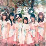 [Single] Flower Notes – 恋花 (2016.12.07/MP3/RAR)