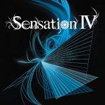 [Album] Sensation – Sensation IV (2016.11.16/MP3/RAR)