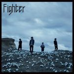[Single] KANA-BOON – Fighter (2017.03.01/MP3/RAR)