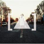 [Single] [Alexandros] – NEW WALL / I want u to love me (2016.04.20/RAR/MP3)