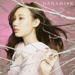 [Album] ななみ – 桜 (2016.03.02 /RAR/MP3)