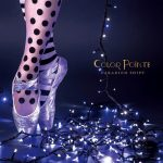 [Album] カラーポワント – PARADIGM SHIFT (2016.04.06/RAR/MP3)