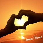 [Album] キャラメルペッパーズ – Caramel Peppers (2016.02.24/RAR/MP3)