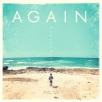 [Album] クレイ勇輝 – AGAIN-また夏に会いましょう- – (2016.07.27/MP3/RAR)
