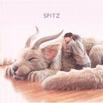 [Album] スピッツ – 醒めない(2016.07.27/MP3/RAR)