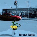 [Album] セカイイチ – Round Table (2016.03.30/RAR/MP3)