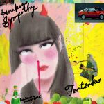 [Single] テンテンコ – 放課後シンパシー (2016.08.31/MP3/RAR)