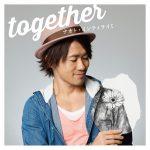 [Single] ナオト・インティライミ – together (2016.03.23/RAR/MP3)