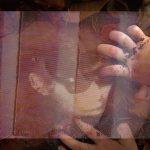 [Album] ビニール解体工場 – ビニール解体工場 (2016.02.24/RAR/MP3)
