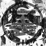 [Album] レミ街 – 裏 フ ェ ネ ス テ ィ カ (2016.05.25/RAR/MP3)