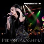 [Album] 中島美嘉 – MTV Unplugged (2016.03.30/RAR/MP3)