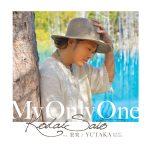 [Single] 佐藤 広大 – MY ONLY ONE feat. 宏実, YUTAKA(Full Of Harmony) (2016.07.06/MP3/RAR)