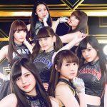 [Single] 原駅ステージA – Rockstar (2016.04.13/RAR/MP3)