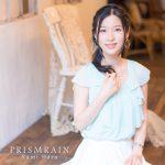 [Album] 原 由実 – プリズムレイン (2016.06.22/MP3/RAR)