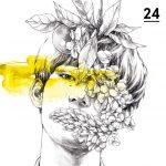 [Album] 向井太一 – 24 (2016.11.16/MP3/RAR)