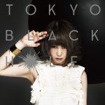 [Album] 大森靖子 – TOKYO BLACK HOLE (2016.03.23/RAR/MP3)