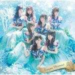 [Single] 放課後プリンセス – 青春マーメイド (2016.06.29/MP3/RAR)