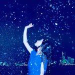 [Single] 栞菜智世 – Blue Star – (2016.08.24/MP3/RAR)
