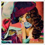 [Album] 桑田佳祐 – ヨシ子さん (2016.06.29/MP3/RAR)
