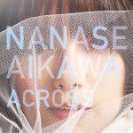 [Single] 相川七瀬 – ACROSS (2016.07.06/MP3/RAR)