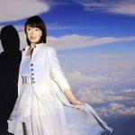 [Single] 石田燿子 – アシタノツバサ (2016.11.16/MP3/RAR)